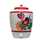 15-litre-water-pot-500×500-1