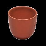 Cherry-Cup-Set-100-ML-01
