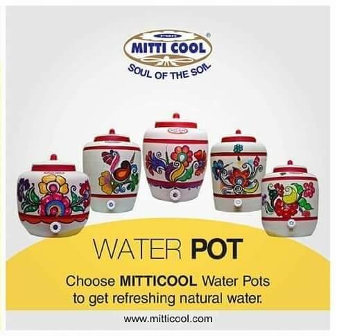 Clay-Water-Pot1