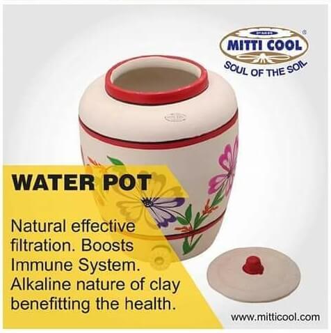 Clay-Water-Pot2