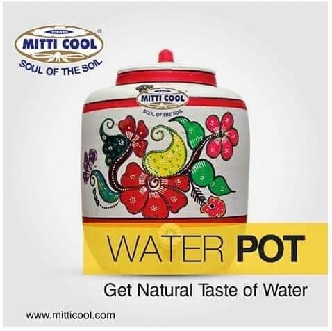 Clay-Water-Pot3