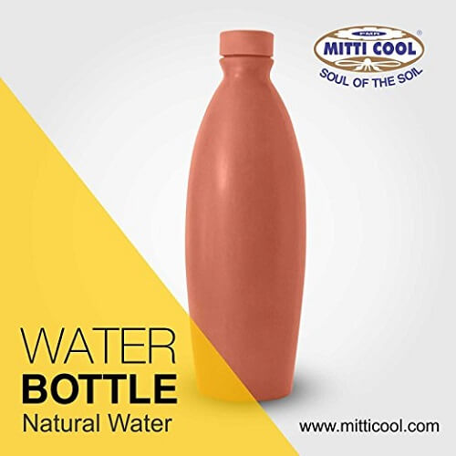 Clay-water-bottle-3