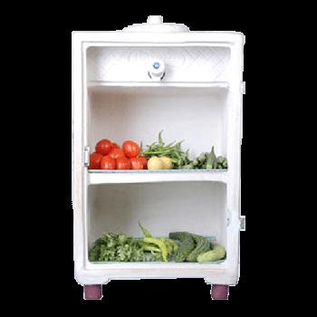 https://mitticool.com/wp-content/uploads/2018/11/MittiCool-Refrigerator-1.png