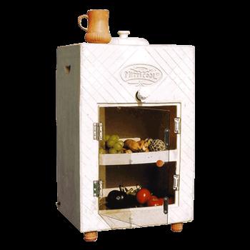 MittiCool-Refrigerator2