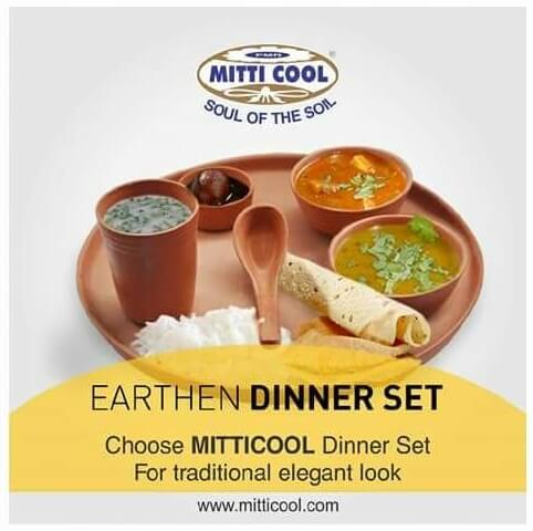 Mitticool-dinner-set-1