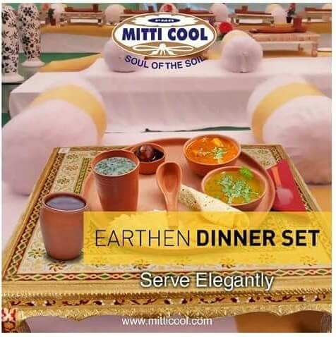 Mitticool-dinner-set-3