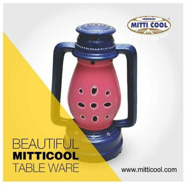 Mitticool-table-wares