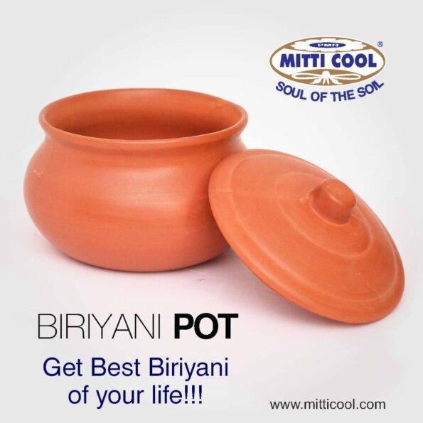 biriani-pot-02