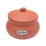 clay-curd-pot-28500-ml-29-500×500-2