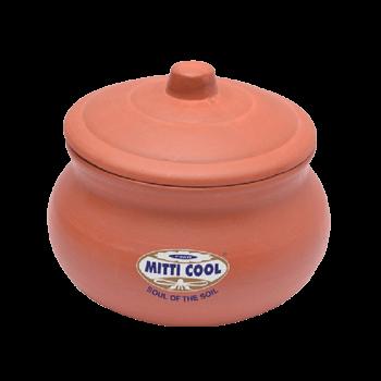 clay-curd-pot-28500-ml-29-500×500-2