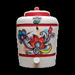 clay-water-pot-18-liter-500×500-1