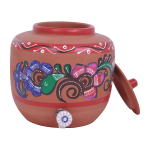 clay water pot matka 13