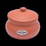 clay-yogurt-pot-500×500-1
