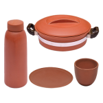 combo-offer-cherry-cup-set-100-ml-6-pieces-clay-water-bottle-400ml-handi-with-handle-2-lit-9-simple-tawa-1