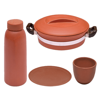 Mitticool – ECO Friendly Clay Products | Clay Products Exporters