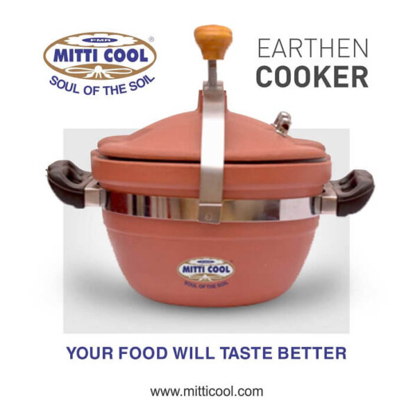 cooker-3