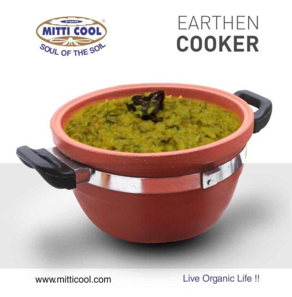 cooker1