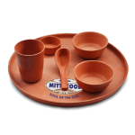 earthen-clay-dinner-set-500×500-1