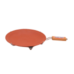 earthen-clay-simple-tawa-with-handle-10-inch-500×500-1