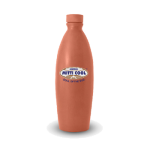 earthen-clay-water-bottle-500×500
