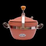 earthen-cooker-3-liter-1