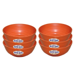 earthen-linear-bowl-set-6-piece-200-ml-500×500-1