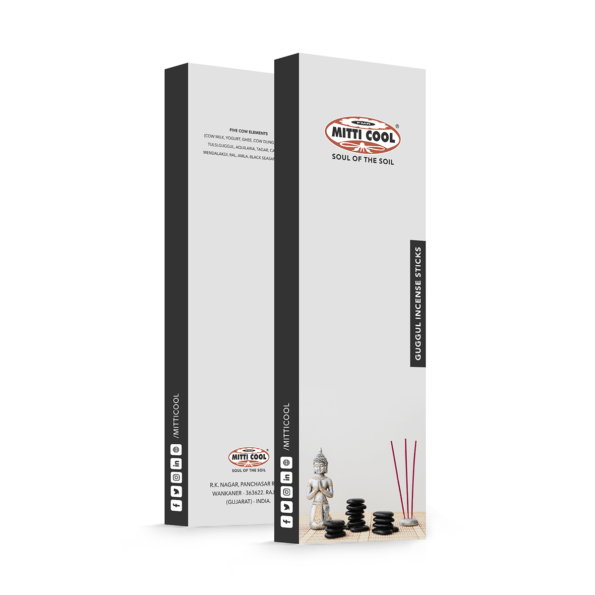 incense-sticks-buy