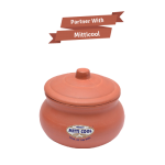 mitticool-become-partner-products-01