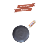 mitticool-become-partner-products-07