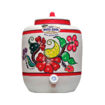 product_water_pot_20ltr-500×500-1