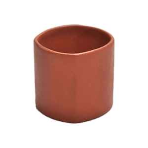 square-cup-1-300×300