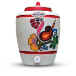 product_water_pot_15Ltr (1)