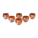 mitticool clay products (10)