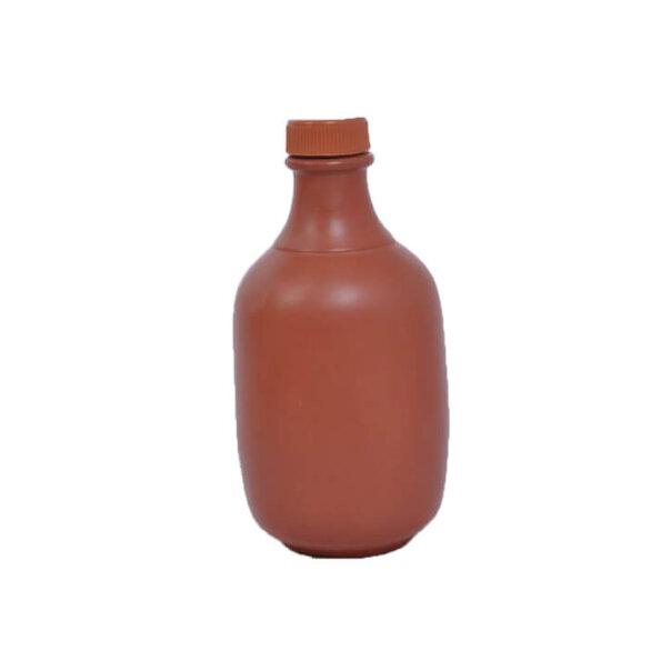 water bottel 2