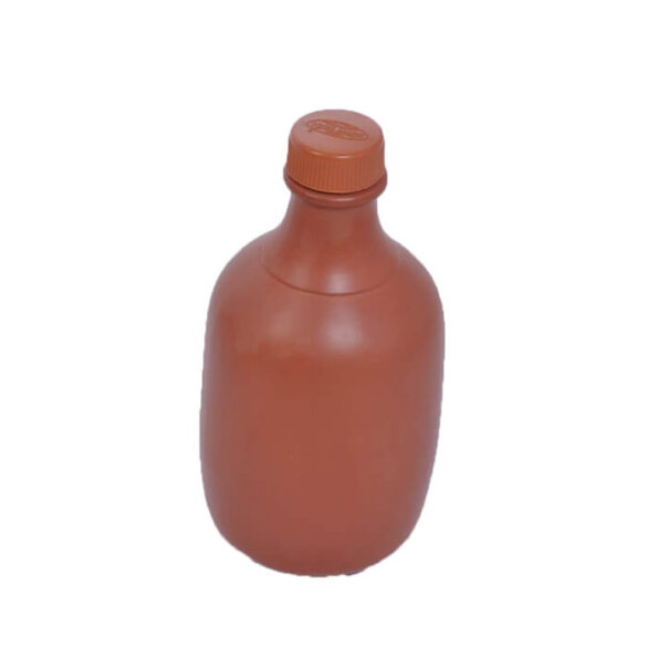 water bottel 3