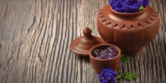Earthen pots, the Choice of the Century – 5 Best Benefits of Using Earthen Pots in Your Kitchen